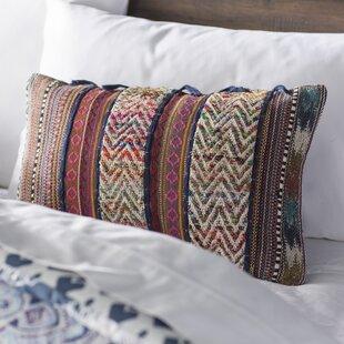 Chana Lumbar Pillow