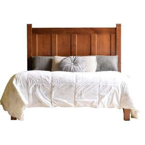 Walnut Beds Youll Love Wayfair