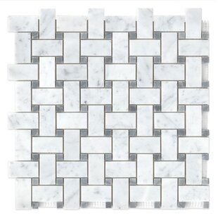 Marble Tile You\'ll Love | Wayfair