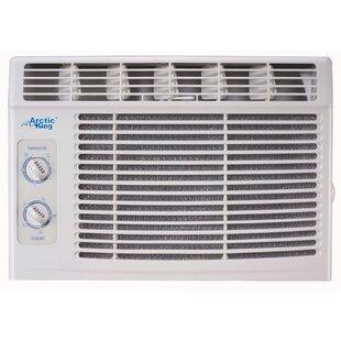 5 000 Btu Window Air Conditioner
