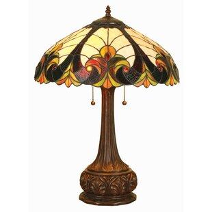 Allston 24 Table Lamp