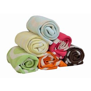 Reviews Knit Blanket ByNook Sleep Systems