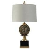 Treanor 34 Table Lamp