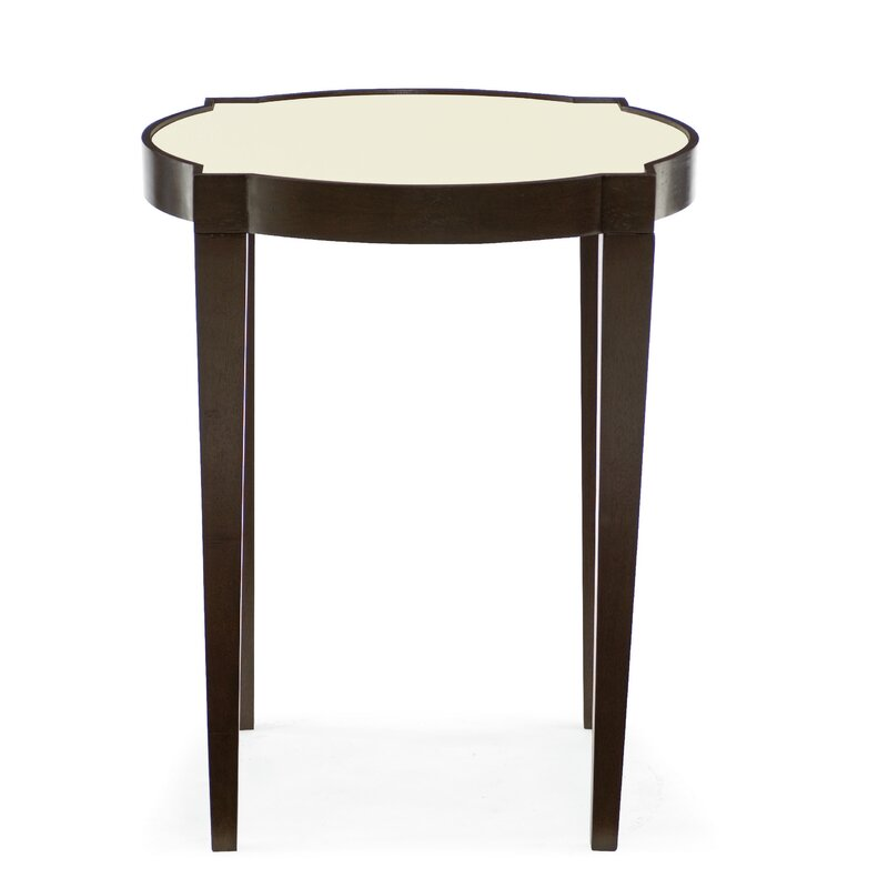 Bernhardt Haven Top End Table