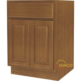 24 Inch Base Cabinet | Wayfair