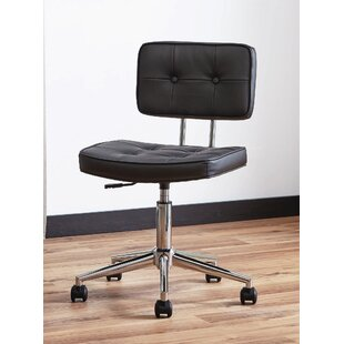 Holguin Task Chair