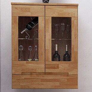 Wall Cabinet By Gracie Oaks
