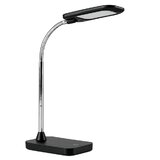 Solok 36cm Desk Lamp