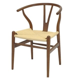 Lankford Upholstered Dining Chair (Set of 2) by Union Rustic