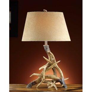 Northampton Deer Shed 31 Table Lamp