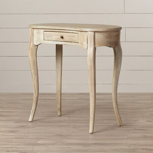 Neuville Writing Desk