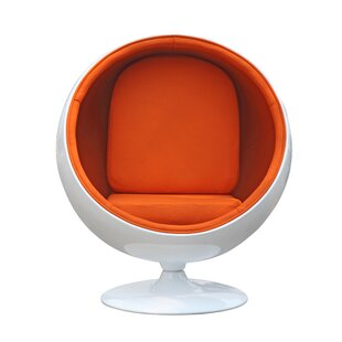 Ball Balloon Chair by Fine..
