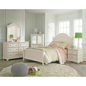 Diy Furniture Trends