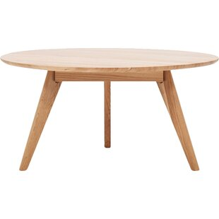 EQ3 Tate Coffe Table