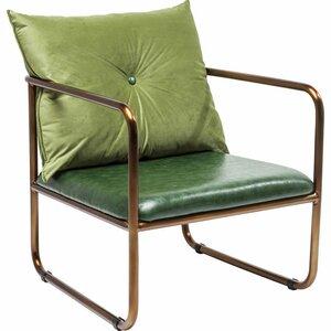 Sessel Theo von KARE Design