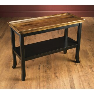 Aliza Console Table by Loon Peak SKU:AC838629 Details