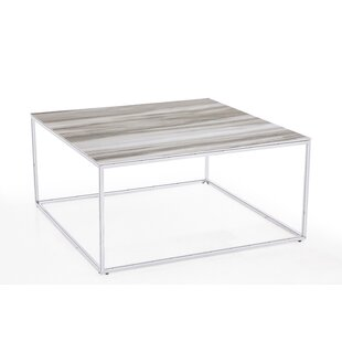 Midtown Coffee Table Blink Home