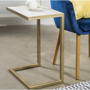 Turnipseed End Table By Mercer41