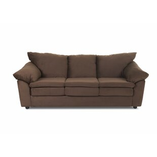 Budget Olive Sofa by Latitude Run Reviews (2019) & Buyer's Guide