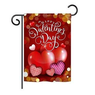 Outdoor Valentine Decor Wayfair