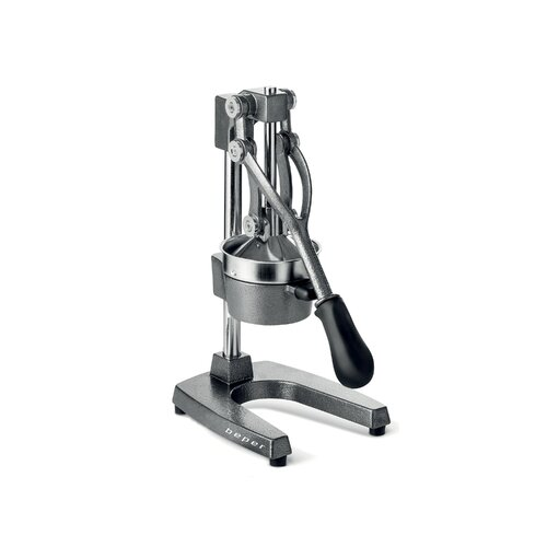 Manual Juicer Beper