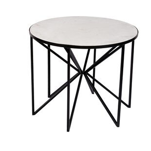 Cofer Butterfly Coffee Table