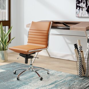 Westernport Bungee Task Chair