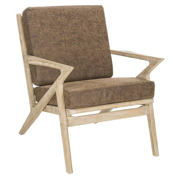 Chula Vista Arm Chair Wayfair