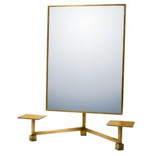 BIDKhome Bathroom/Vanity Mirror