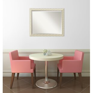 bedroom wall mirrors. Rectangle Large Wall Mirror Bedroom Mirrors C