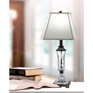 Gunter 26 Table Lamp