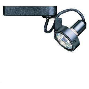 WAC Lighting Gimbal Track Head