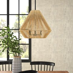 Unique Statement Pendant Lighting Joss Main