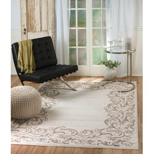 Larita Gray Taupe Area Rug Styles Day At Styday Com