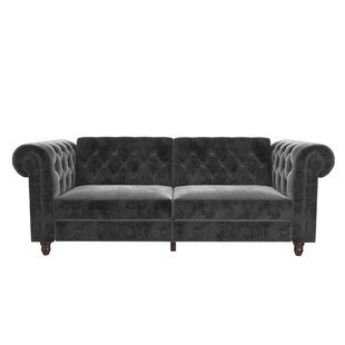 Miraculous Aranza Chesterfield Sofa Gmtry Best Dining Table And Chair Ideas Images Gmtryco