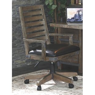 Turnkey Products LLC Enzo Bankers Chair