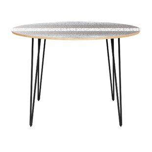 Orren Ellis Gagner Dining Table