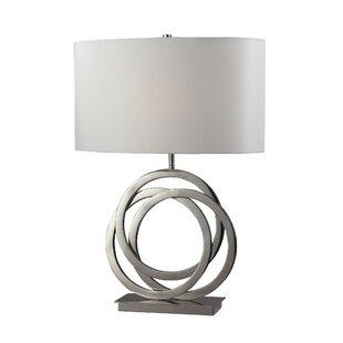 Dahl 25 Table Lamp