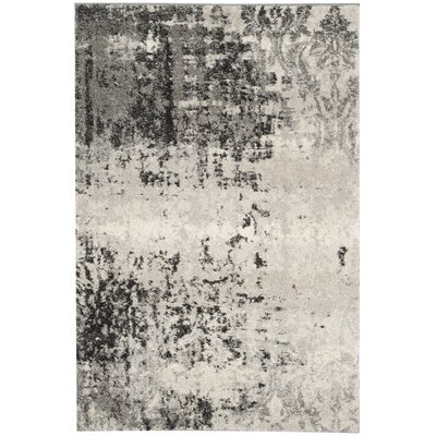 12 X 15 Gray Amp Silver Area Rugs You Ll Love In 2020