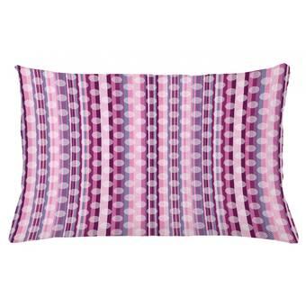 Winston Porter Cueto Dog Throw Pillow Wayfair