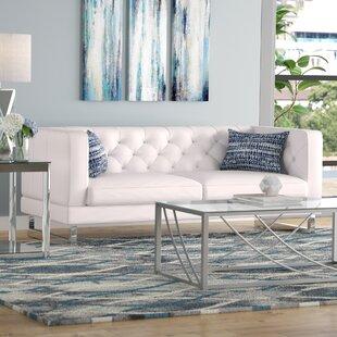 Mercury Row Sofa
