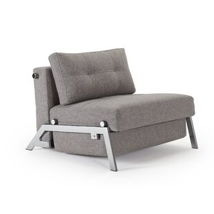 Cubed 2 Lounge Chair