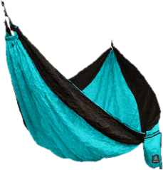 Portable Hammocks