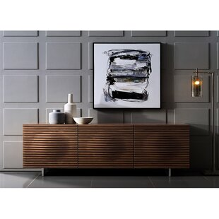 Blansett TV Stand for TVs up to 60