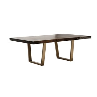 Esther Coffee Table by Brayden Studio