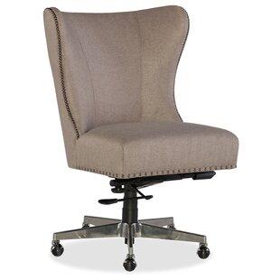 Hooker Furniture Juliet Home Office Chair
