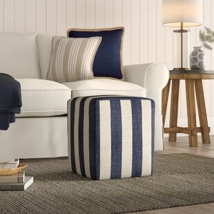 Orford Pouf by Birch Lane�..