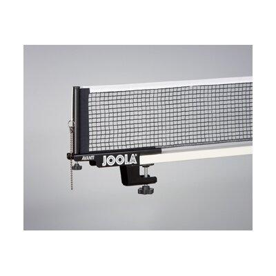 JOOLA Avanti Table Tennis Net and Post Set  sc 1 st  Wayfair & Stiga Clipper Pro 72