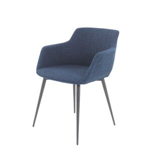 Bilger Armchair (Set of 2)