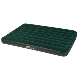 8.75 Air Mattress by Hazelwood Home